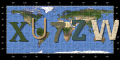 Verifikation