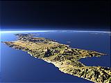 Central Crete