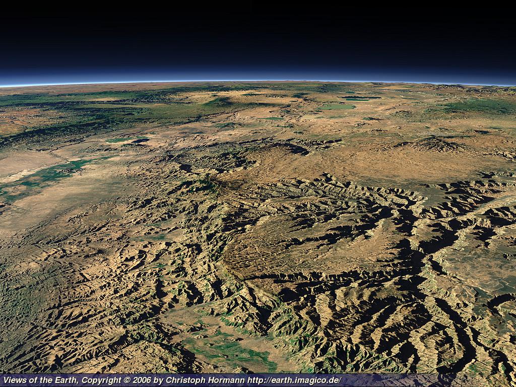 ethiopia2 large