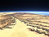 Southern Yemen 2