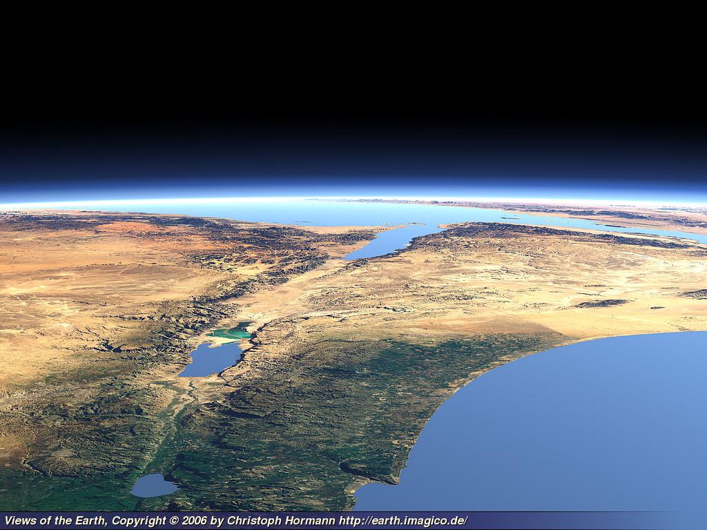 البلاد العربية Jordan_large