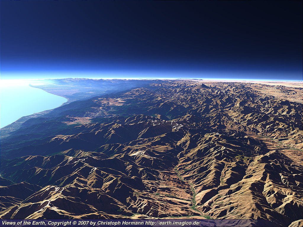 http://earth.imagico.de/views/niran2_large.jpg