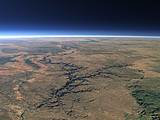 The Zambezi 2